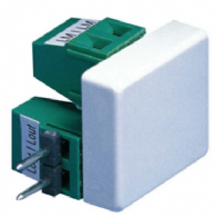 SIMPLEBUS COLOUR KIT CONNECTION TERMINAL